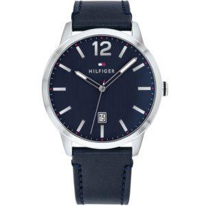 Часы Tommy Hilfiger 1791496