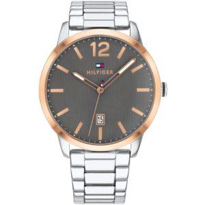 Часы Tommy Hilfiger 1791498