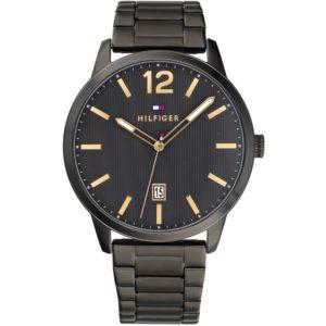 Часы Tommy Hilfiger 1791499