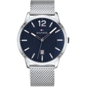 Часы Tommy Hilfiger 1791500