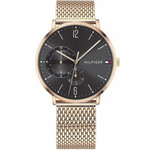 Часы Tommy Hilfiger 1791506