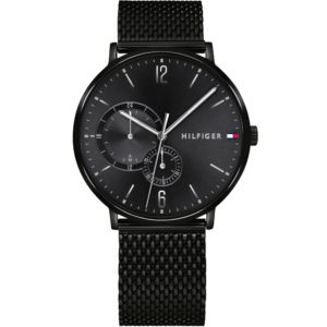 Часы Tommy Hilfiger 1791507