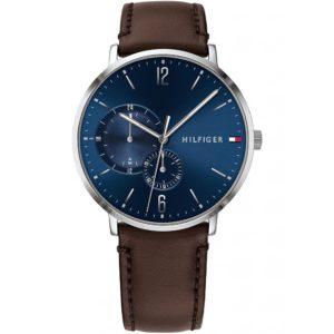 Часы Tommy Hilfiger 1791508