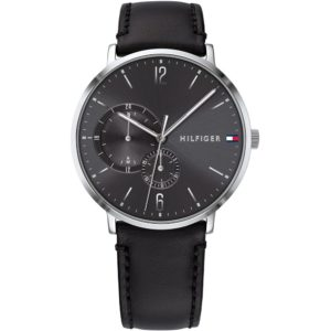 Часы Tommy Hilfiger 1791509