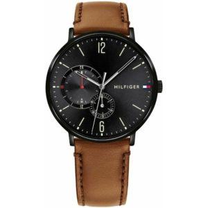Часы Tommy Hilfiger 1791510