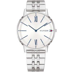 Часы Tommy Hilfiger 1791511