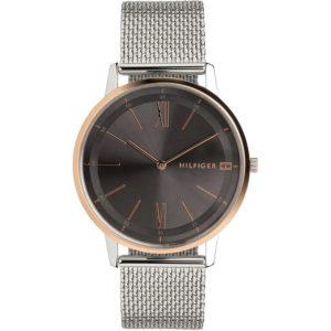 Часы Tommy Hilfiger 1791512