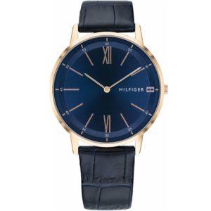 Часы Tommy Hilfiger 1791515