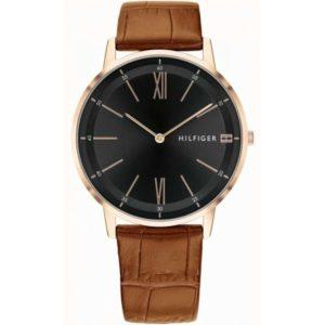 Часы Tommy Hilfiger 1791516