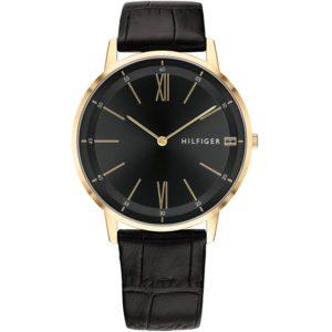 Часы Tommy Hilfiger 1791517