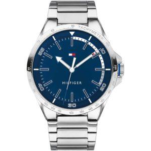 Часы Tommy Hilfiger 1791524