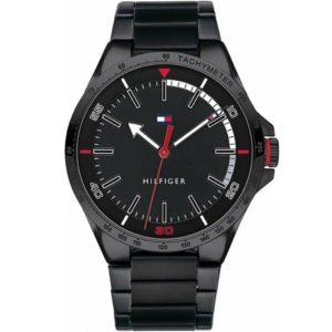 Часы Tommy Hilfiger 1791525