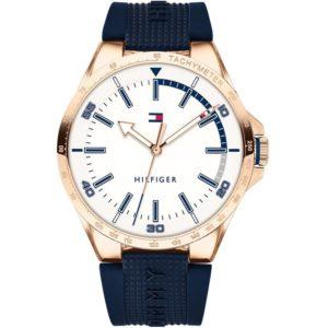 Часы Tommy Hilfiger 1791526