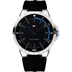 Часы Tommy Hilfiger 1791528