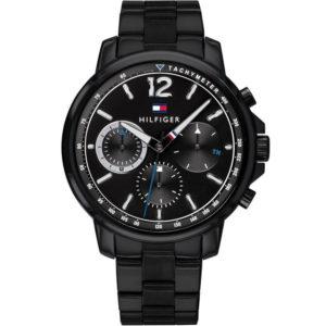 Часы Tommy Hilfiger 1791529