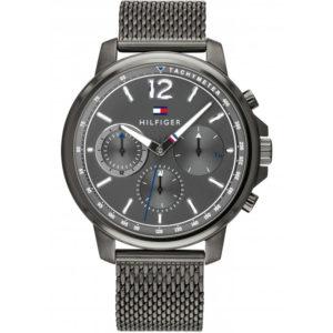 Часы Tommy Hilfiger 1791530