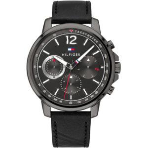Часы Tommy Hilfiger 1791533
