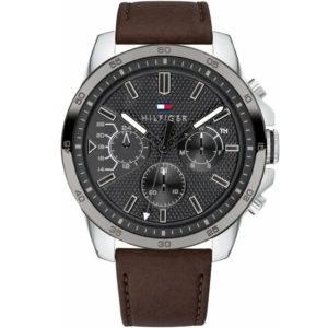 Часы Tommy Hilfiger 1791562