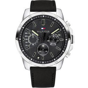 Часы Tommy Hilfiger 1791563