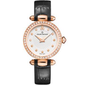 Часы Claude Bernard 20209 37RP AIR