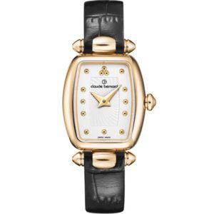 Часы Claude Bernard 20211 37J AID