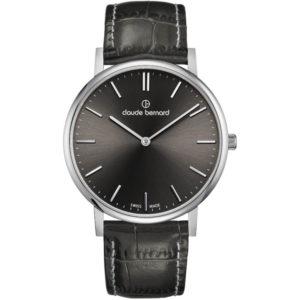Часы Claude Bernard 20214 3 GIN