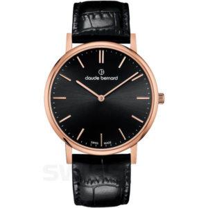 Часы Claude Bernard 20214 37R NIR