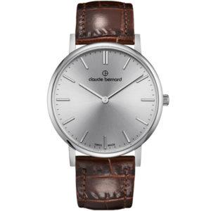 Часы Claude Bernard 20219 3 AIN