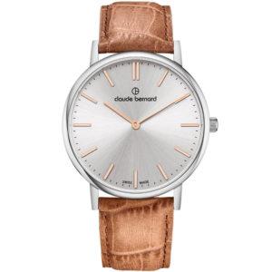 Часы Claude Bernard 20219 3 AIR