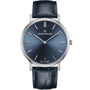 Часы Claude Bernard 20219 3 BUIN