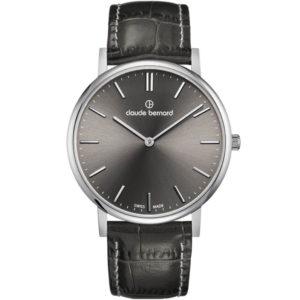 Часы Claude Bernard 20219 3 GIN