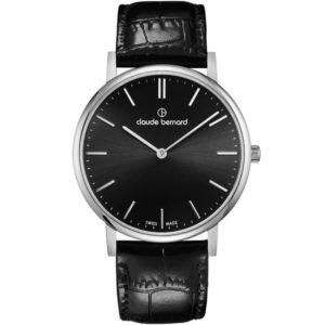 Часы Claude Bernard 20219 3 NIN