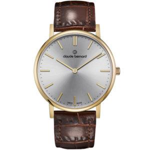 Часы Claude Bernard 20219 37J AID