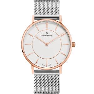 Часы Claude Bernard 20219 37RM AIRR