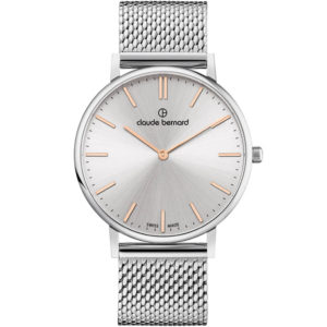 Часы Claude Bernard 20219 3M AIR