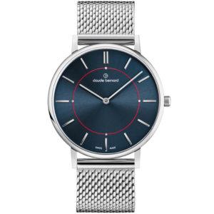 Часы Claude Bernard 20219 3M BUINRO