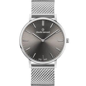 Часы Claude Bernard 20219 3M GIN