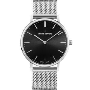 Часы Claude Bernard 20219 3M NIN