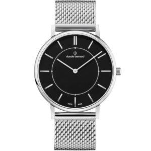 Часы Claude Bernard 20219 3M NINB