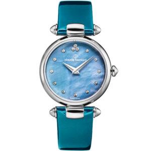 Часы Claude Bernard 20501 3 NABUDN