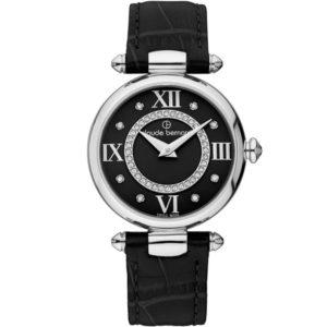 Часы Claude Bernard 20501 3 NPN1