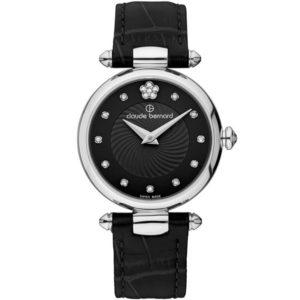 Часы Claude Bernard 20501 3 NPN2
