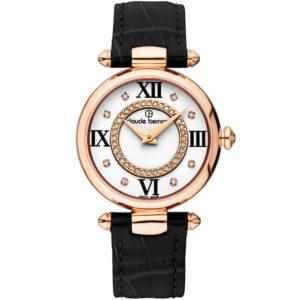 Часы Claude Bernard 20501 37R APR1