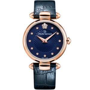 Часы Claude Bernard 20501 37R BUIFR2