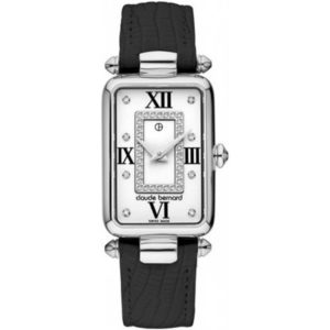 Часы Claude Bernard 20502 3 APN1