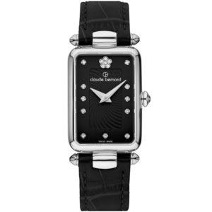 Часы Claude Bernard 20502-3-APN2