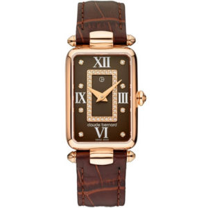 Часы Claude Bernard 20502 37R BRPR1