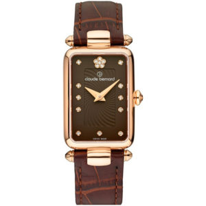 Часы Claude Bernard 20502-37R-BRPR2