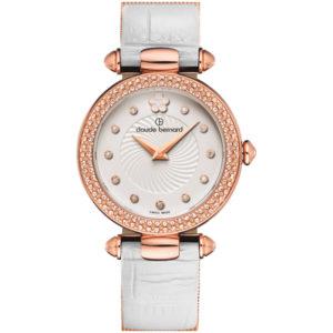 Часы Claude Bernard 20504 37RP APR