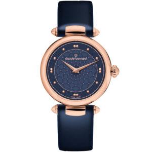 Часы Claude Bernard 20508 37RC BUIR